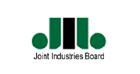 Joint Industries Board logo